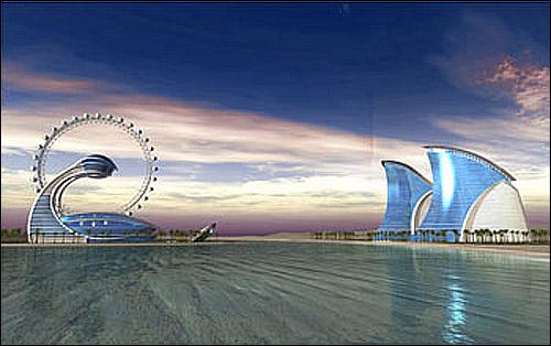 2603337013 0175b6cd15 o - Diamond ring hotel dubai