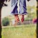 jump  by Christina K