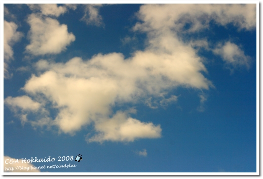 Hokkaido_0835