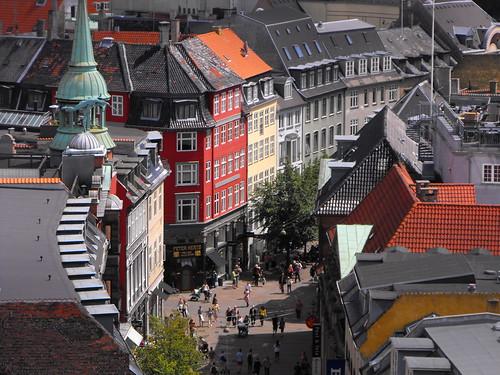 dunia film 10 kota terbaik untuk tinggal di eropa