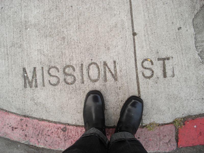 San Francisco 193