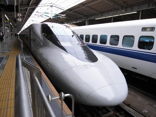 新大阪駅-03