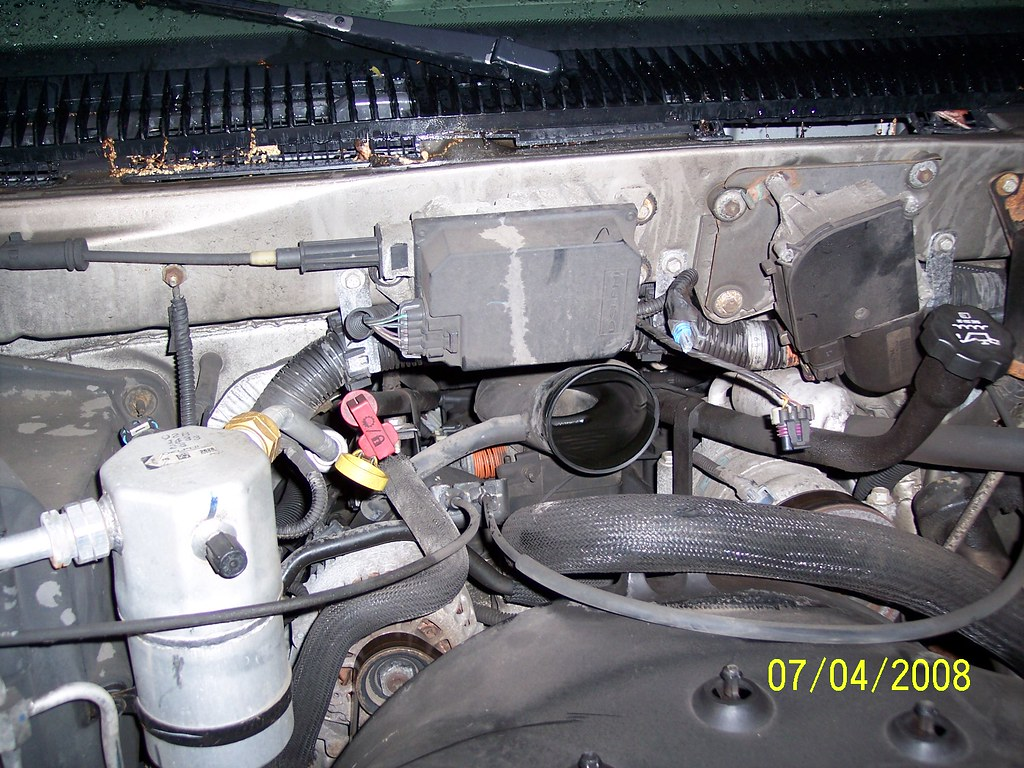 AstroSafari.com • help me find the vacuum lines on chevy astro van fuse box diagram, chevy rear differential diagram, chevrolet power window diagram, 2002 chevy astro van vacuum diagram, chevy astro van interior, 2000 astro van wiring diagram, 1994 astro van wiring diagram, chevy van brake diagrams, 92 astro van wiring diagram, chevy astro engine diagram, gmc parts diagram, chevy express parts diagram, 1995 chevy blazer cooling system diagram, chevy trailblazer brake light diagram, cargo van diagram, chevy astro van heater diagram, 1997 chevy tahoe 5 7 vacuum diagram, chevy blazer ac wiring diagram, chevy equinox engine compartment diagram, chevy astro van suspension diagram,