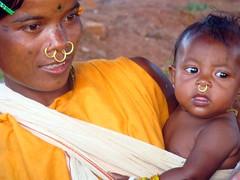 Orissa (dietmut) Tags: travel november india tourism reisen journey orissa 2007 reizen federalstate inspiredbylove frommylens dietmut verrelanden deelstaat