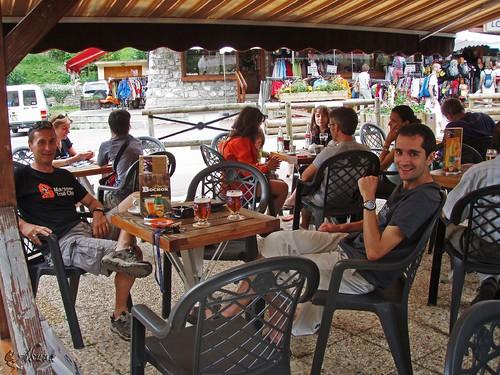 Tour Vanoise 2008 (4)