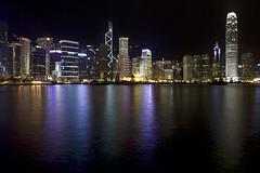 IMG_6517 (tomsstudio) Tags: night hongkong landscap