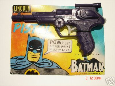 batman_lincolngun