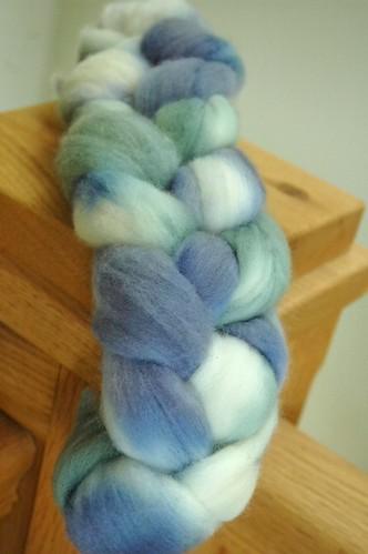 lavendershoot 004