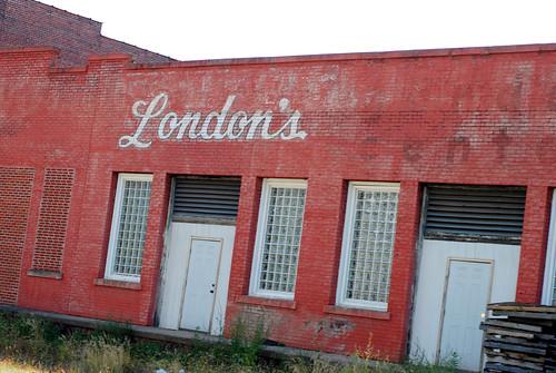 v Johnson City 111