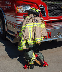 DSC_0009 (firephoto25) Tags: ny d50 nikon photographer firefighter livonia turnoutgear