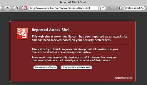 2008_07_15-attack-site
