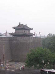 China-1612