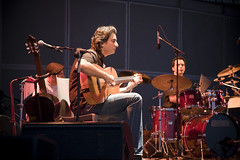 Music Amini