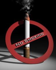 Фото 1 - Миллиардеры и курение