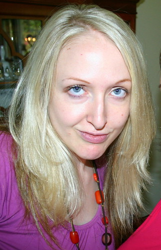 Close-up