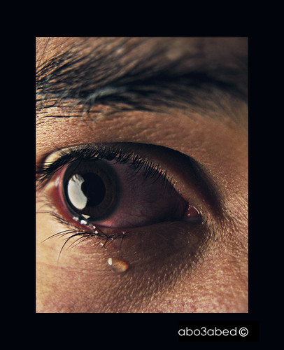 عيون حزينه - صور عيون تبكي - صور دموع - sad eyes - صور بكاء