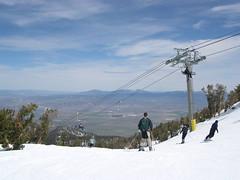 tahoe2005 010 (gra5ics) Tags: snowboarding laketahoe manzanar 395