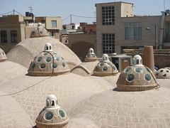 DSC02447 (kurt-hectic) Tags: iran kashan
