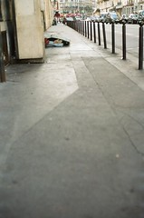 alone together (sebiphoto) Tags: loneliness lonely tramps clochards