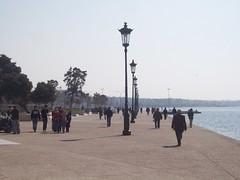 Thessaloniki, Greece (Tilemahos Efthimiadis) Tags: hellas greece macedonia thessaloniki 50views salonica makedonia    dvdphotos03 dvdphotos04 folderthessaloniki120307 address:country=greece address:city=thessaloniki