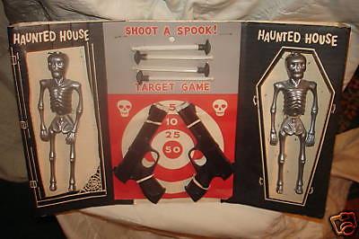 shootaspook_targetset.JPG