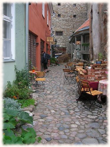 Tallinna3