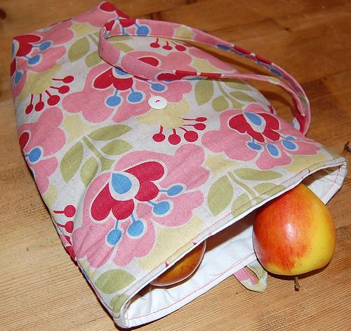Lunchbag2