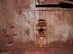 FDR Memorial details (Keith.Fulton) Tags: washingtondc fulton fdrmemorial fdr fs franklindelanoroosevelt krfulton krfultonphotography fultonimages fultonphotography