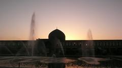 Esfahan (Jarle Silkiskeggi) Tags: church carpet iran mosque armenia esfahan isfahan mahdi