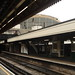 London Paddington_8