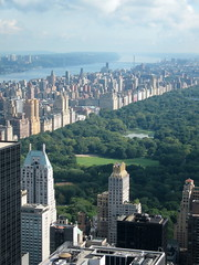 2853407034_c7525168bd_m dans 2008 New York