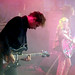 The Kills @ Electric Picnic 2008