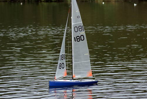 park reflection water wales boat model sailing sony south country ripples alpha penarth cosmeston