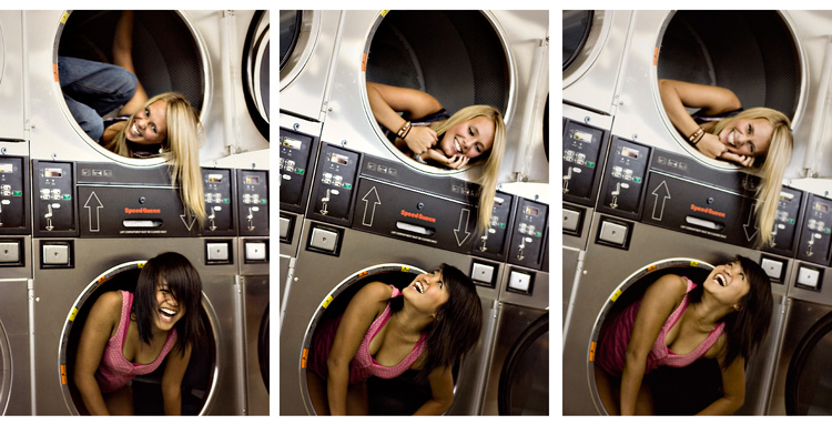 laundromat_montage_03
