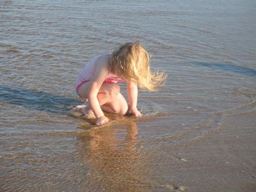 Beach08 18