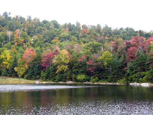 Lake Pleiad 2