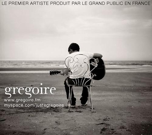 Gregoire059-41