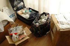 DSC_0818  .JPG (ghostinkishou) Tags: dormitory