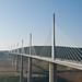 Enqu��te sur.... le Viaduc de Millau