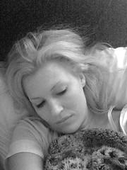 Morning Natural (kimberlychaotic1) Tags: morning awake