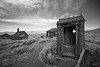 Outhouse (jauderho) Tags: california original canon unitedstates ghosttown 5d bodie 2008 1635mm jauderho bodiehistoricstatepark jhoshow roadtripaugust2008 dopplr:tagged=snaptrip dopplr:trip=334704 dopplr:woeid=2437818