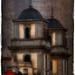 Las torres de San Isidro