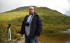 IMGP5422 (SteveRyan) Tags: landscape scotland loch arrochar lomand