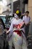 On the day of Zuikimatsuri #10 (Onihide) Tags: kyoto maiko zuikimatsuri kamishichiken naokazu 尚可寿