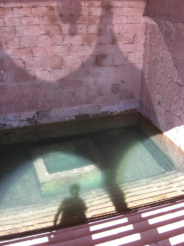 Fontena medieval