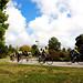 BikeTour2008-700