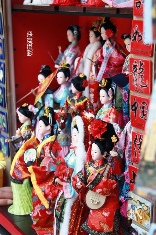 china__doll_03