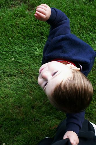 PICT0090 edited