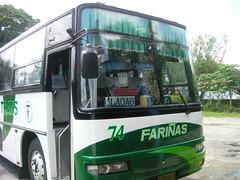 PICT0334 (euke_1974) Tags: bus philippines manila ilocos laoag norte farinas