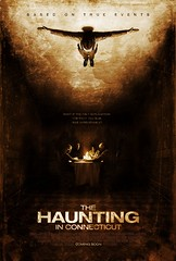 hauntinginconnecticut_1
